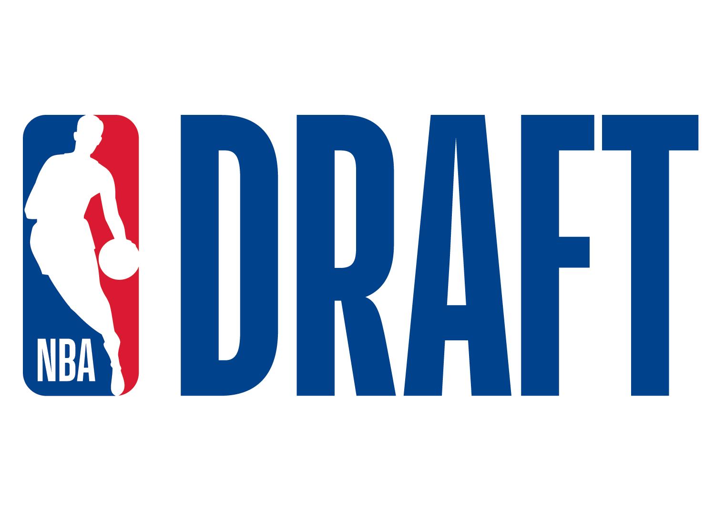 NBA Draft
